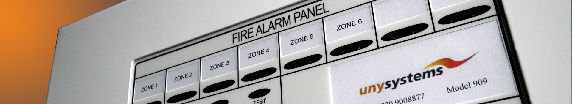 fire-detection